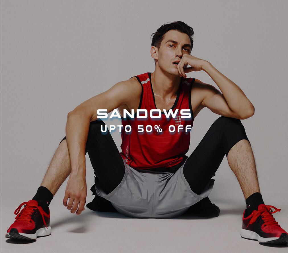 sandows