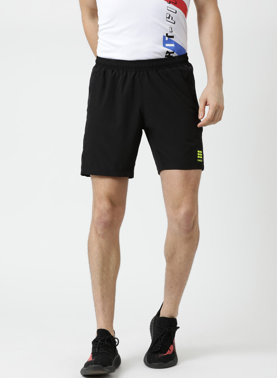 a87d846741 Men Athletic Shorts - Buy Sports Shorts & Workout Shorts Online in India