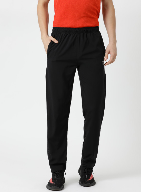 bfe668d049c6c1 Track Pants for Men - Buy Sports Track Pants Online in India