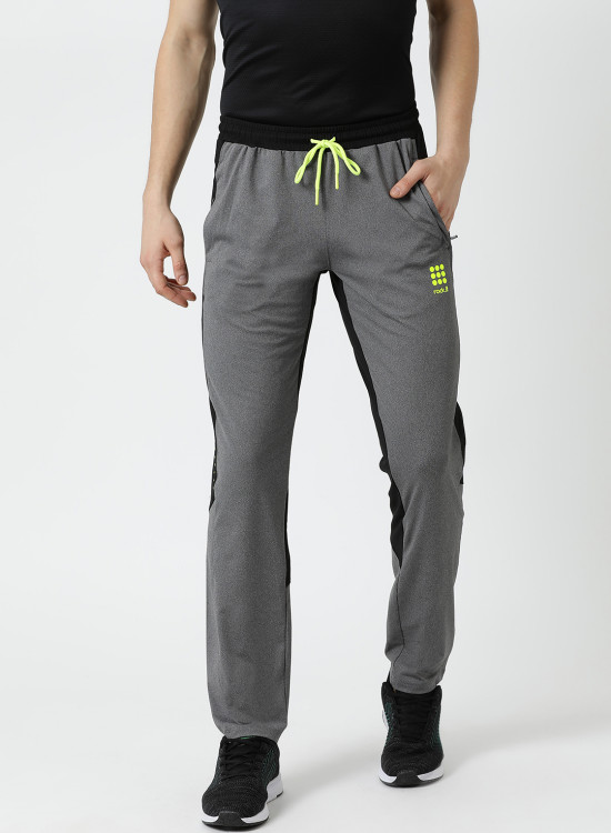 38e21b6c59 Track Pants for Men - Buy Sports Track Pants Online in India